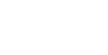 Driving School Adelaide